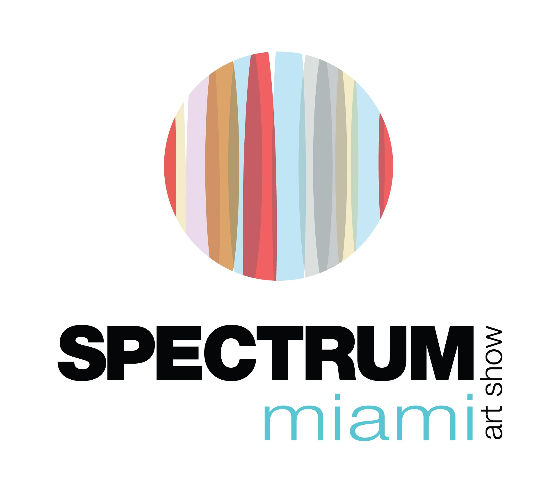 Art Basel Miami - Spectrum